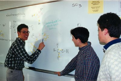 1990s_Teachers_Teaching0017.jpg