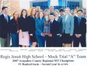 AS_0607_Club_Mock_Trial.jpg