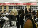 AS_1112_Activities_Music_Winter_Concert_282729.jpg