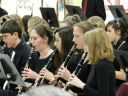 AS_1112_Activities_Music_Winter_Concert_282929.jpg