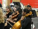 AS_1112_Activities_Music_Winter_Concert_283229.jpg