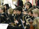 AS_1112_Activities_Music_Winter_Concert_28329.jpg
