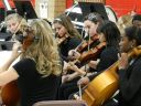 AS_1112_Activities_Music_Winter_Concert_283329.jpg