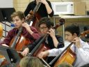 AS_1112_Activities_Music_Winter_Concert_285129.jpg