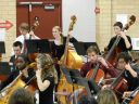 AS_1112_Activities_Music_Winter_Concert_285829.jpg