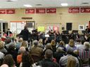 AS_1112_Activities_Music_Winter_Concert_285929.jpg