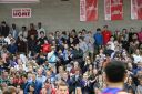 AS_1718_Activities_Project_UNIFY_Pep_Rally_2821729.jpg