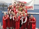 GD1213_Sports_Swimming_State_Champs_C_-_C_Cutler.jpg